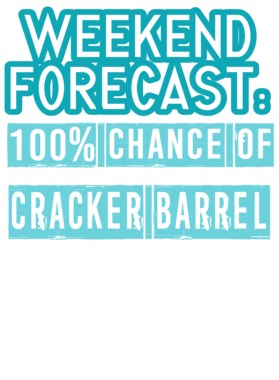 https://d1w8c6s6gmwlek.cloudfront.net/partyhardtees.com/overlays/227/334/22733461.png img