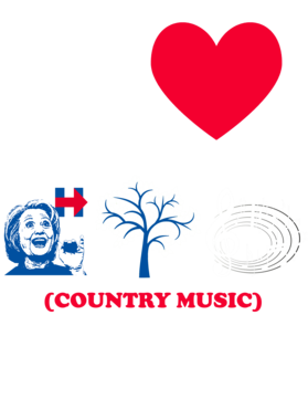 https://d1w8c6s6gmwlek.cloudfront.net/partyhardtees.com/overlays/244/343/24434346.png img