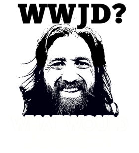 https://d1w8c6s6gmwlek.cloudfront.net/partyhardtees.com/overlays/278/230/27823066.png img
