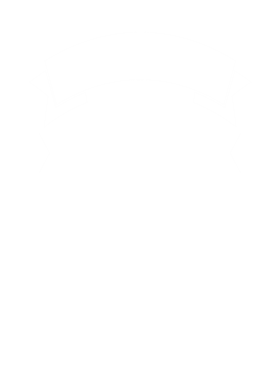 https://d1w8c6s6gmwlek.cloudfront.net/partyhardtees.com/overlays/358/287/35828757.png img