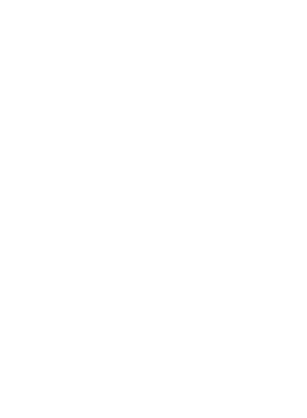 https://d1w8c6s6gmwlek.cloudfront.net/partyhardtees.com/overlays/360/369/36036947.png img