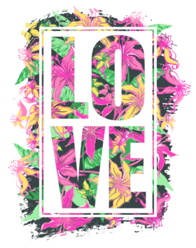 https://d1w8c6s6gmwlek.cloudfront.net/partyhardtees.com/overlays/362/360/36236035.png img