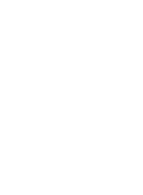 https://d1w8c6s6gmwlek.cloudfront.net/partyhardtees.com/overlays/363/425/36342581.png img