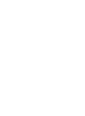 https://d1w8c6s6gmwlek.cloudfront.net/partyhardtees.com/overlays/363/425/36342587.png img