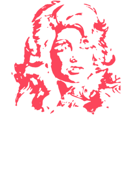 https://d1w8c6s6gmwlek.cloudfront.net/partyhardtees.com/overlays/365/248/36524805.png img