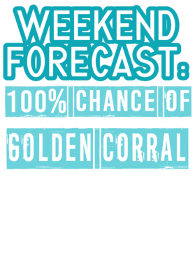 https://d1w8c6s6gmwlek.cloudfront.net/partyhardtees.com/overlays/371/980/37198021.png img
