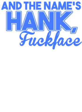 https://d1w8c6s6gmwlek.cloudfront.net/partyhardtees.com/overlays/372/331/37233184.png img