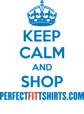 https://d1w8c6s6gmwlek.cloudfront.net/perfectfittshirts.com/overlays/259/160/25916084.png img