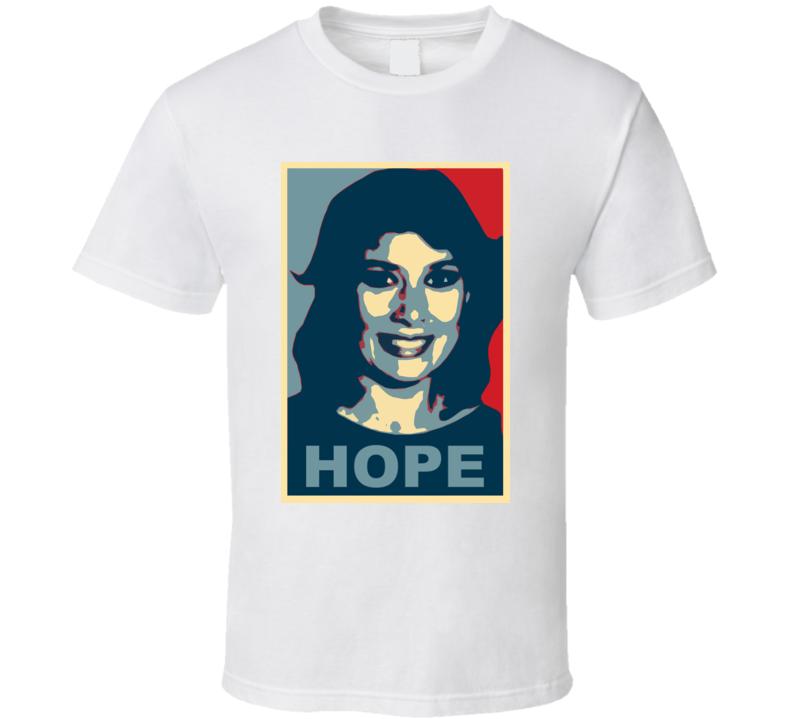 Deborah Adair T Shirt