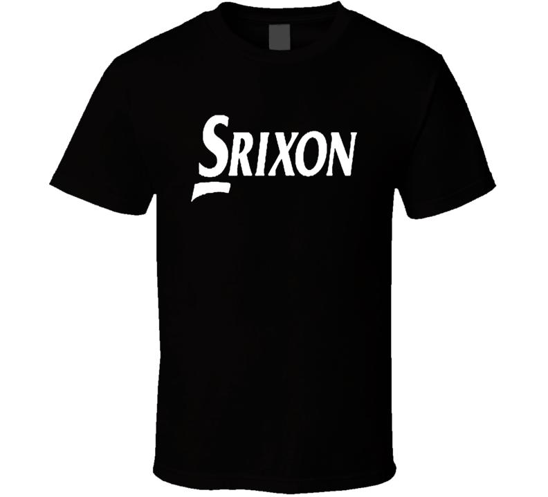 Srixon Golf  T Shirt