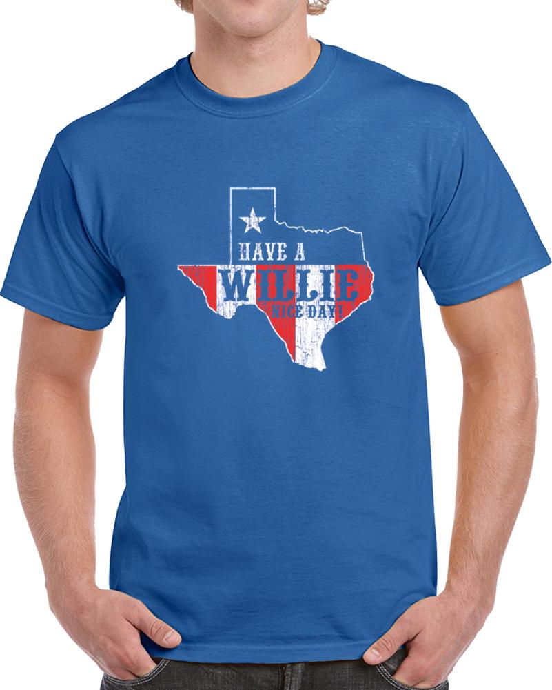 Custom Shirt For Leigh A. Daniels T Shirt