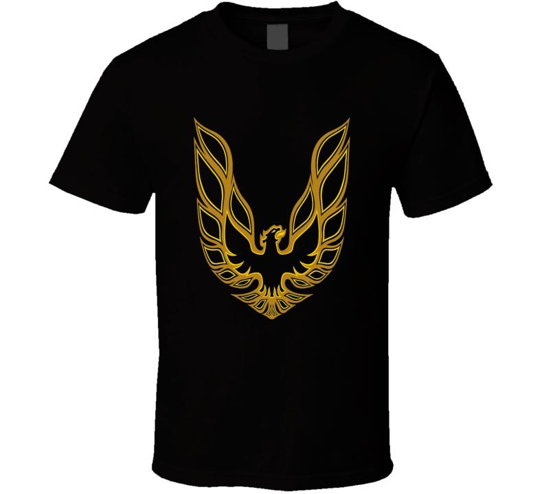 Custom Shirt For Toby Stock T Shirt