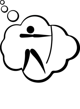 https://d1w8c6s6gmwlek.cloudfront.net/personalizeyourshirt.com/overlays/337/496/33749670.png img