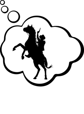 https://d1w8c6s6gmwlek.cloudfront.net/personalizeyourshirt.com/overlays/337/710/33771035.png img