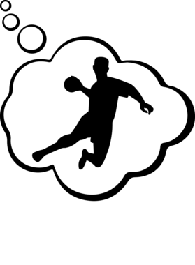 https://d1w8c6s6gmwlek.cloudfront.net/personalizeyourshirt.com/overlays/337/710/33771075.png img