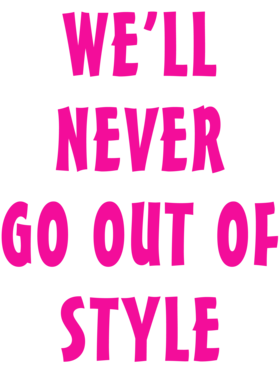 https://d1w8c6s6gmwlek.cloudfront.net/pinkpersonatees.com/overlays/692/441/6924419.png img