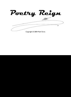 https://d1w8c6s6gmwlek.cloudfront.net/poetryreign.com/overlays/380/852/38085235.png img