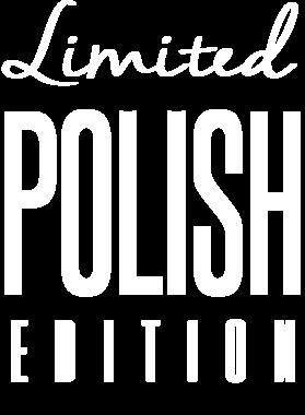 https://d1w8c6s6gmwlek.cloudfront.net/polkashirts.com/overlays/346/753/34675366.png img