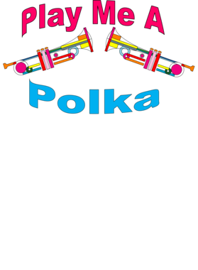 https://d1w8c6s6gmwlek.cloudfront.net/polkashirts.com/overlays/351/843/35184368.png img