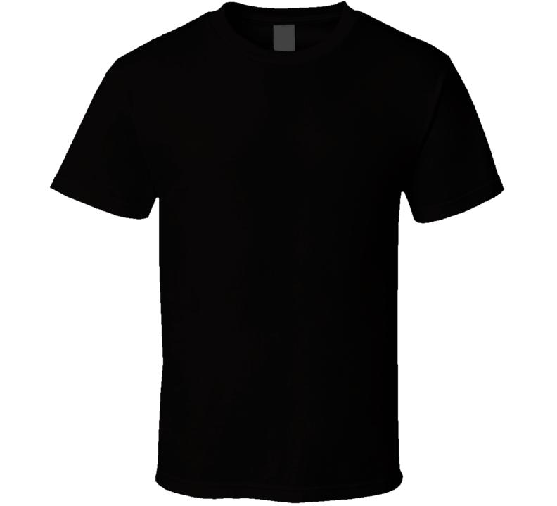Nhl Rivals 2004 Heart Tattoo Popular Video Game Fan T Shirt