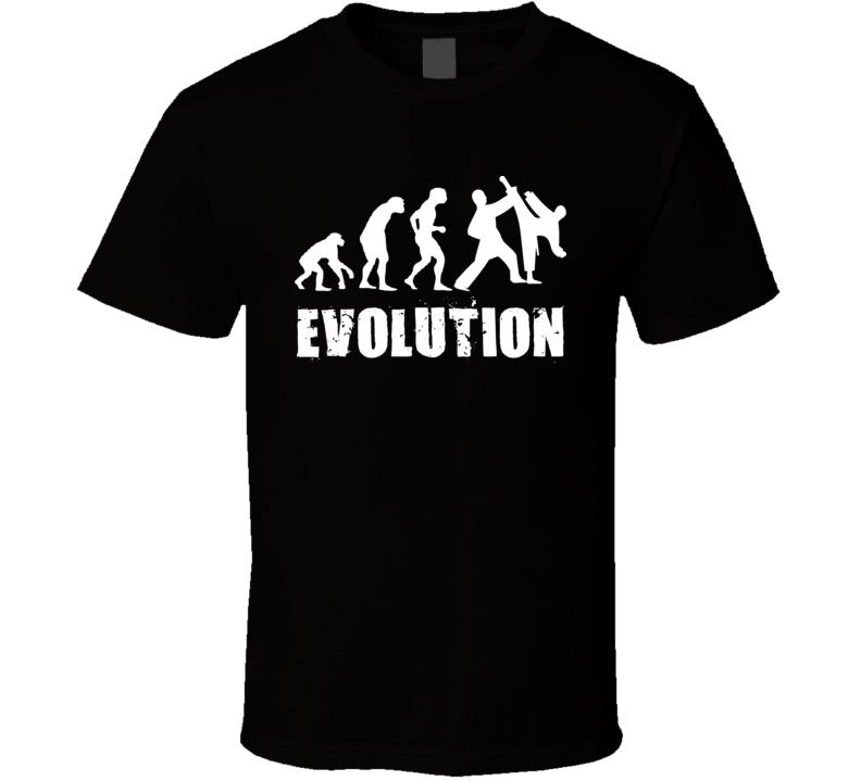 Taekwondo Martial Arts Mma T Shirt