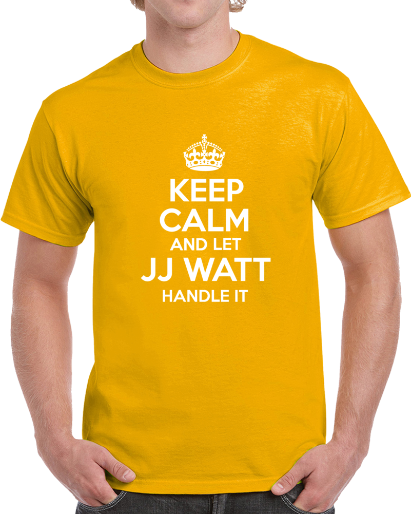 Jj Watt Steelers Pittsburgh Football T Shirt