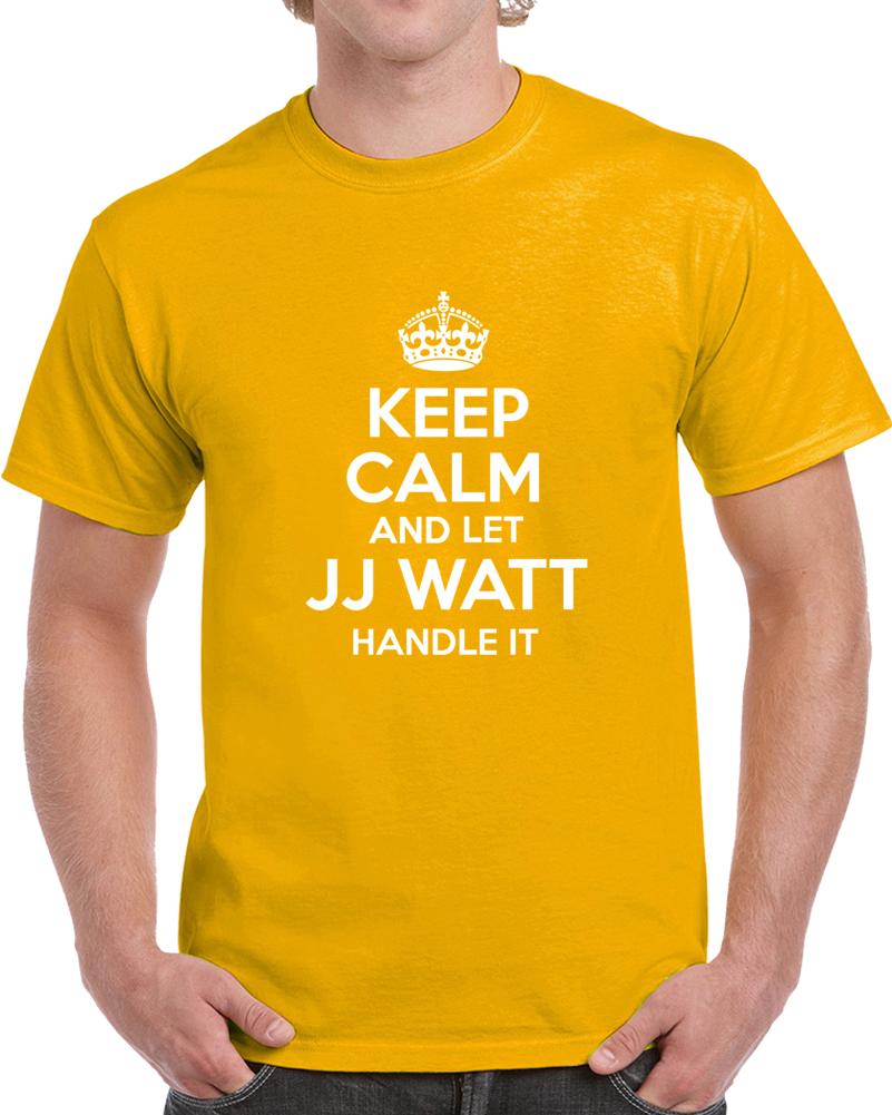 Jj Watt Steelers Pittsburgh Football T Shirt