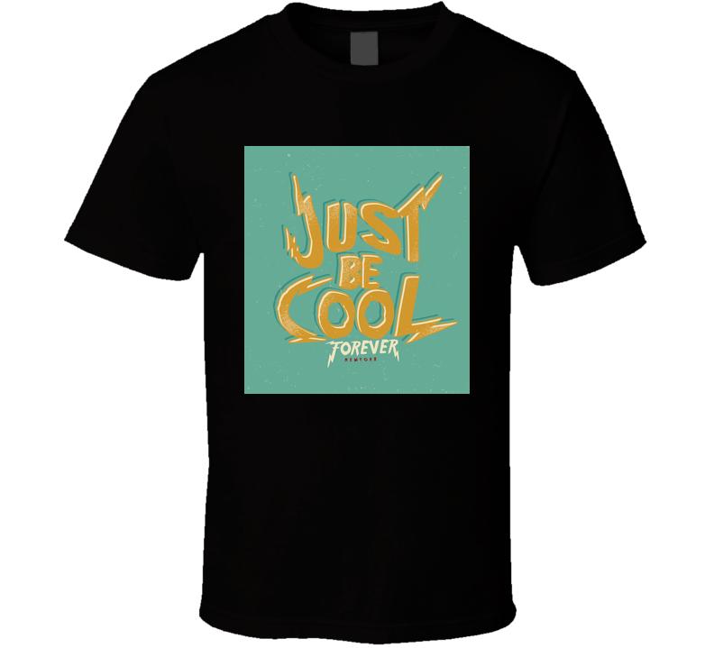 College College Tee Print T Shirt T Shirt