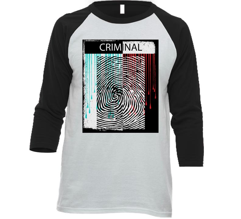 Tee Graphic Design T Shirt T Shirt