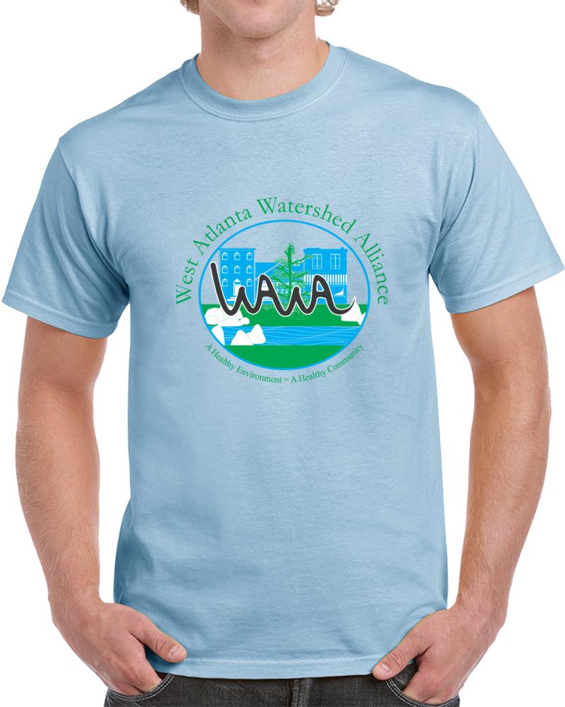 Wawa T Shirt