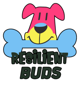 https://d1w8c6s6gmwlek.cloudfront.net/resilientlifestyledrip.com/overlays/382/530/38253038.png img