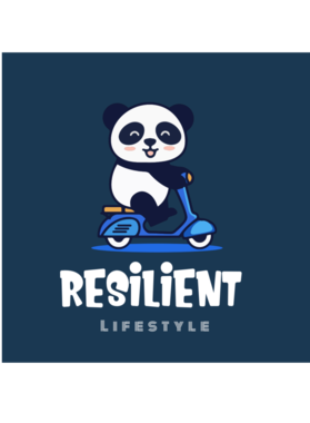 https://d1w8c6s6gmwlek.cloudfront.net/resilientlifestyledrip.com/overlays/382/743/38274398.png img