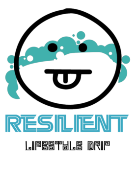 https://d1w8c6s6gmwlek.cloudfront.net/resilientlifestyledrip.com/overlays/382/744/38274436.png img