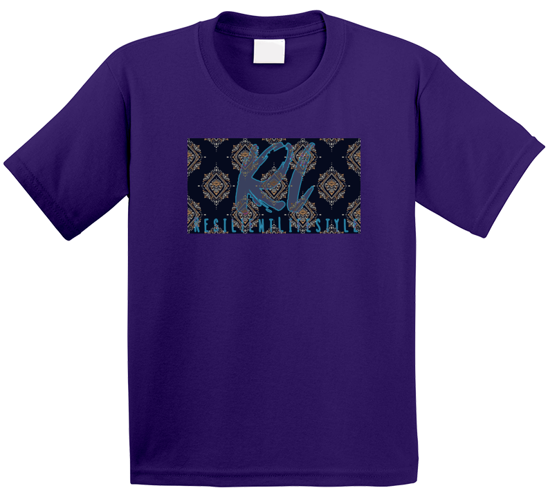 Resilient Lifestyle T T Shirt