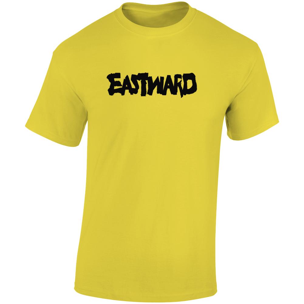 Eastward Game Logo T Shirt