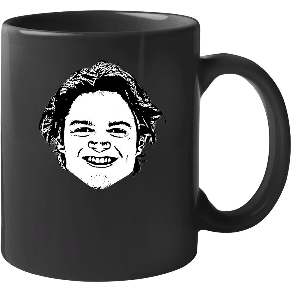 Cole Caufield Montreal Hockey Cool Fan Mug