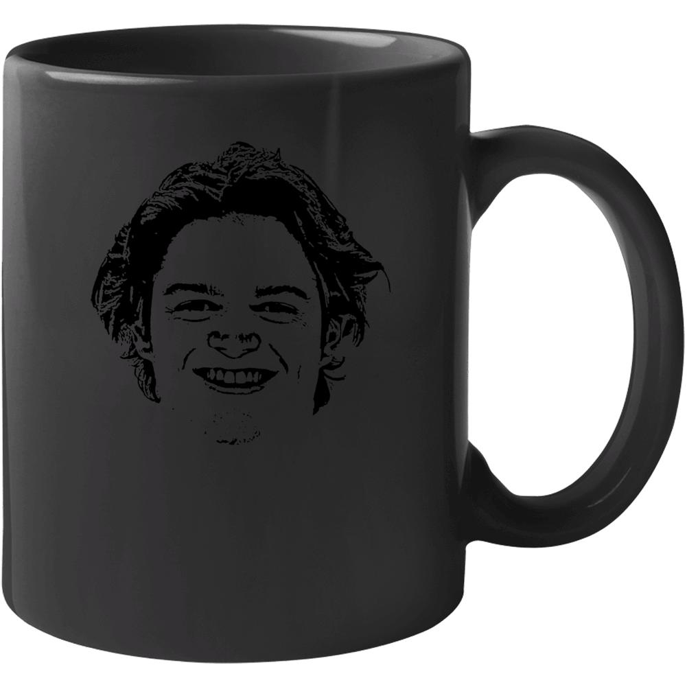 Cole Caufield Montreal Hockey Fan Mug