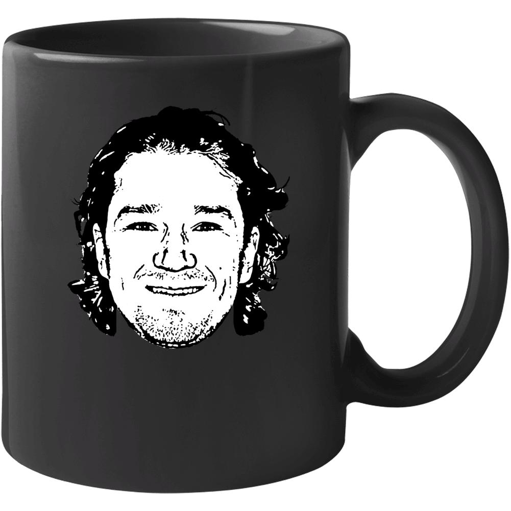 Tyler Toffoli Montreal Hockey Cool Fan Mug