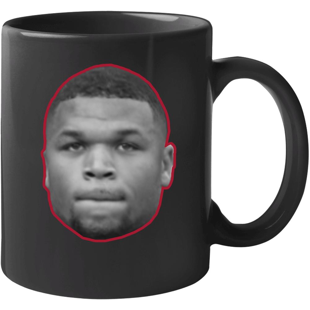Devontae Booker New York Football Cool Fan Mug