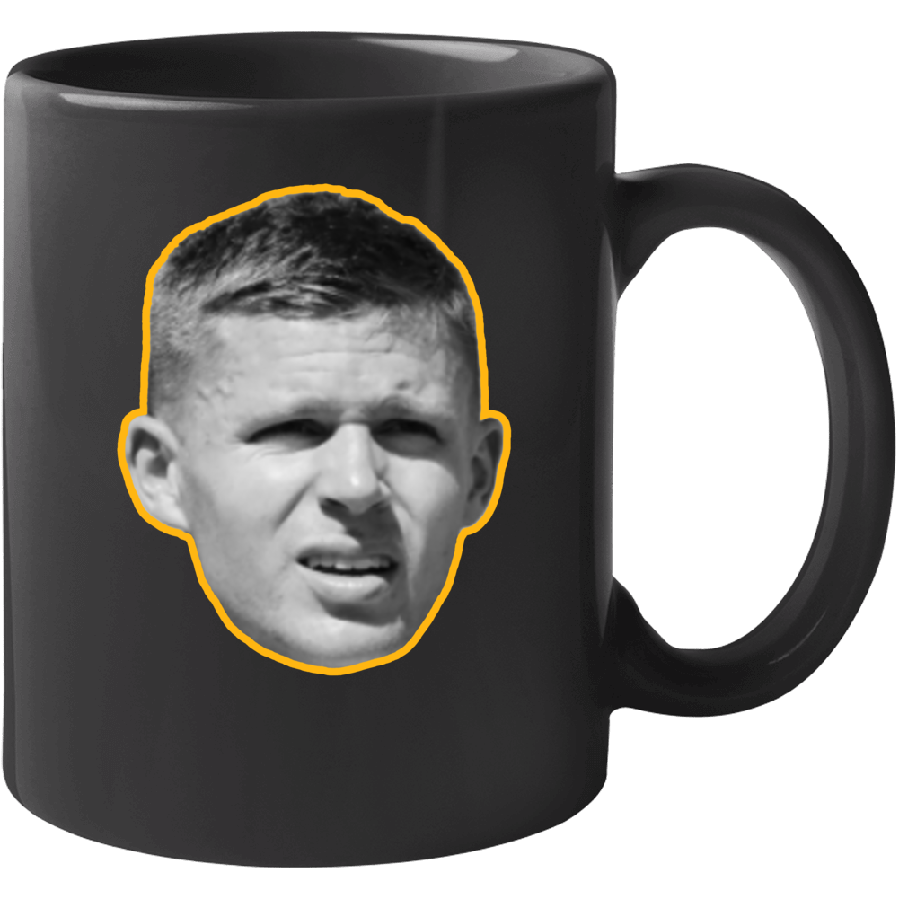 Adam Humphries Washington Football Cool Fan Mug