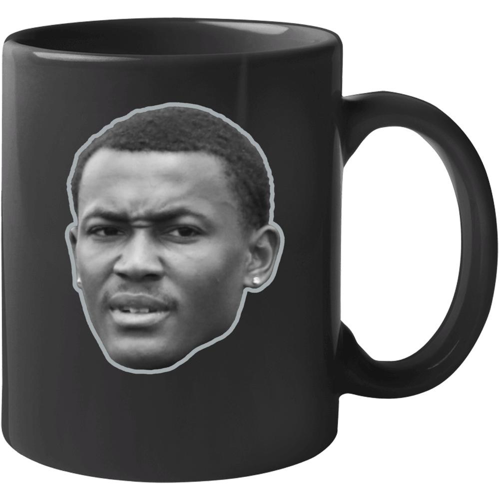 Devonta Smith Philadelphia Football Cool Fan Mug