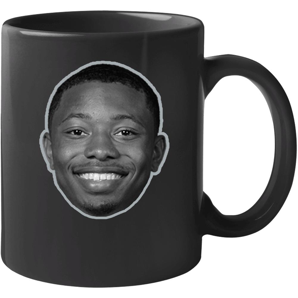 Kenneth Gainwell Philadelphia Football Cool Fan Mug