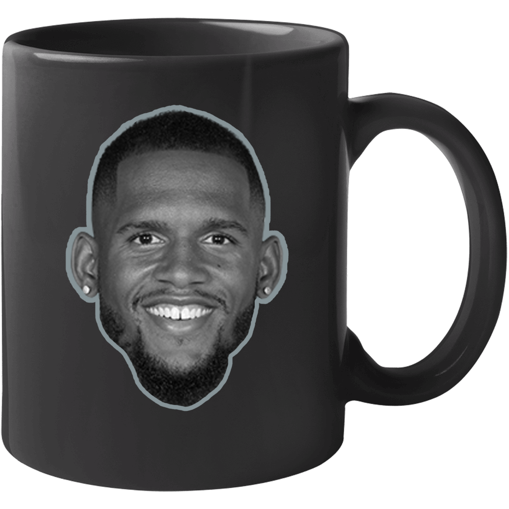 Cedrick Wilson Dallas Football Cool Fan Mug