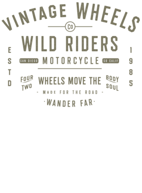 https://d1w8c6s6gmwlek.cloudfront.net/riderteez.com/overlays/354/162/35416213.png img