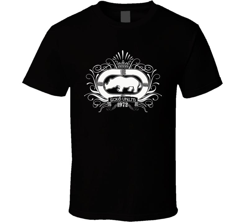 Ecko Unltd T Shirt