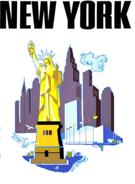 https://d1w8c6s6gmwlek.cloudfront.net/rogerretro.us/overlays/365/568/36556894.png img