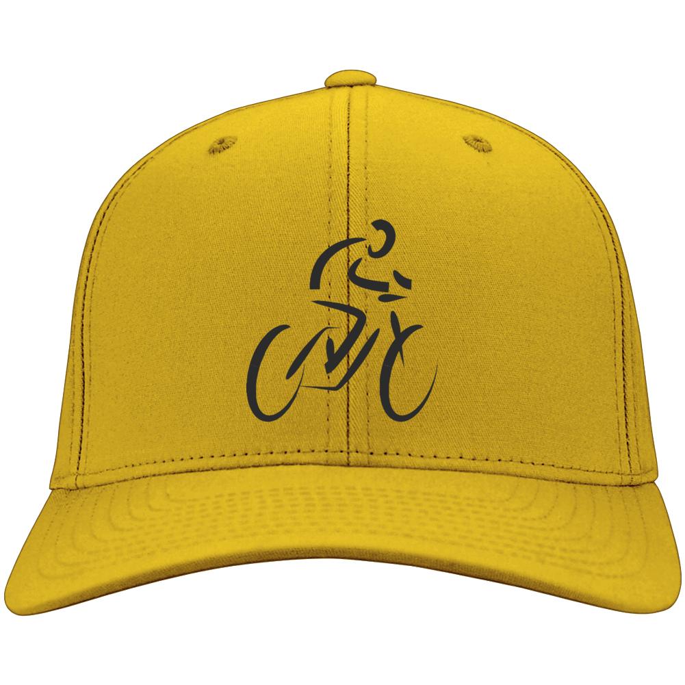 Bike Hat
