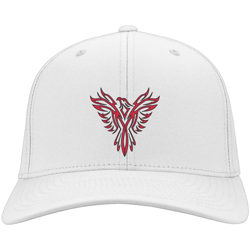 Phoinex Hat