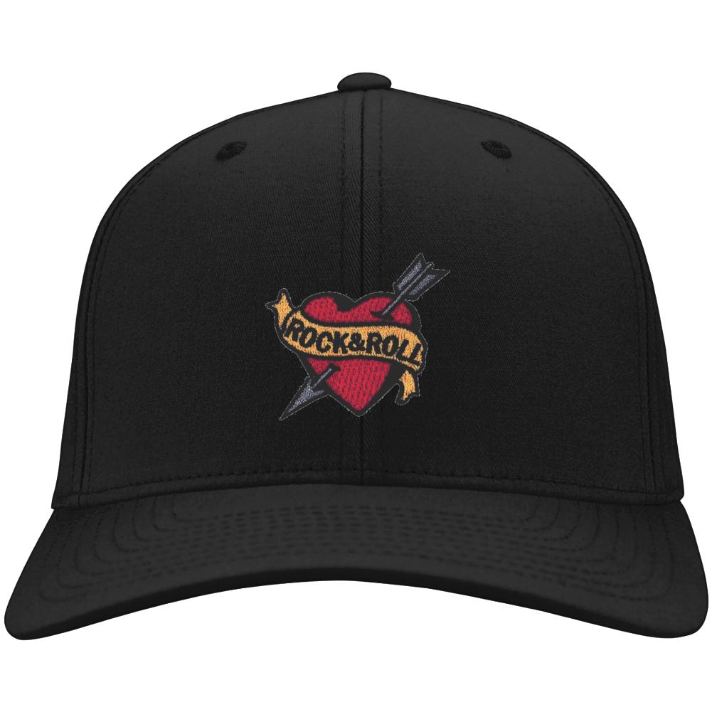Rock & Roll Hat