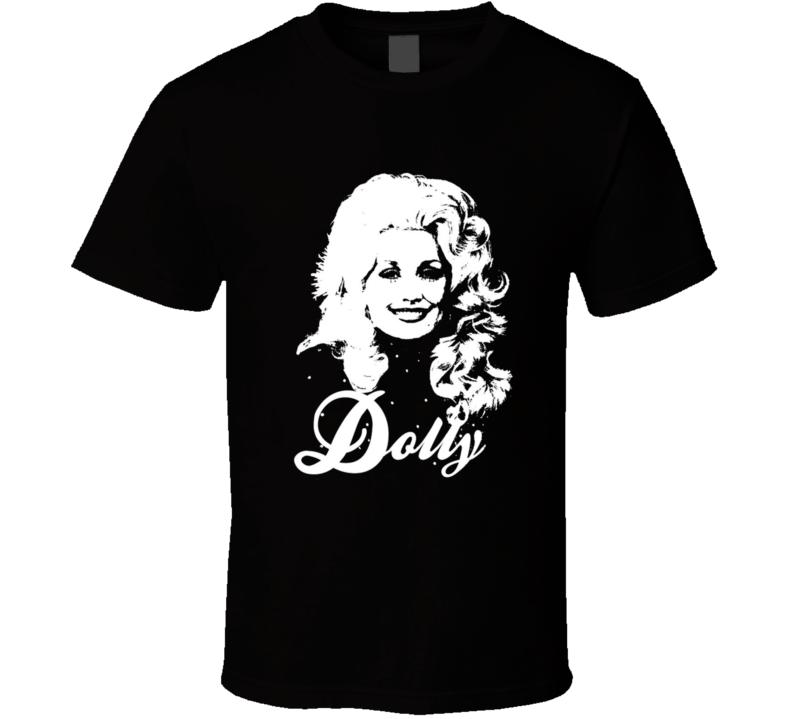 Dolly T Shirt